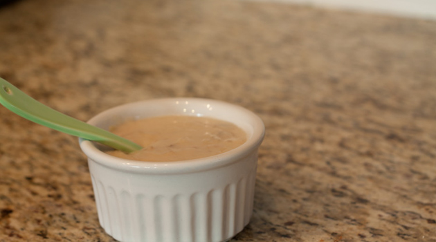 Recipes using cream of mushroom soup