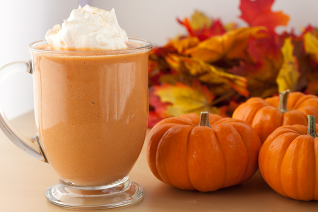 Pumpkin-Spice-Smoothie-2.jpg