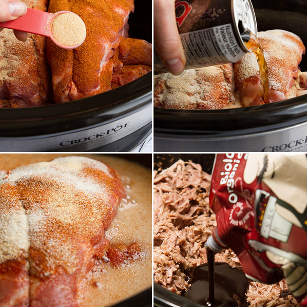 6-Ingredient-Root-Beer-Slow-Cooker-Pulled-Pork