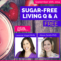 Audio--How-to-Quit-Sugar-and-ditch-the-cravings,-tooTHUMB