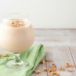 Banana-Bread-Super-foods-Smoothie-(7)