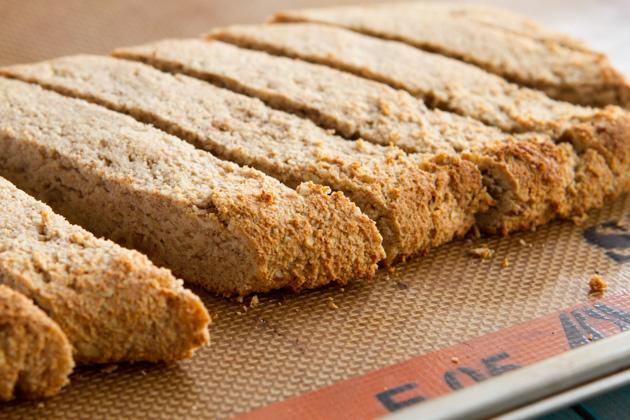 biscotti recipe it s gluten free grain free vegan paleo