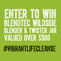 BlendtecTHUMB