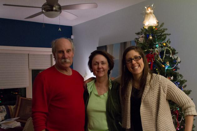Calgary_Dec2012 (65)