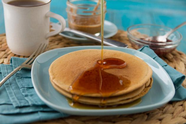 Candida Pancakes (33)