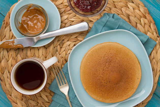 Candida Pancakes (48)-2