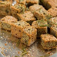 Chia-Seed-Croutons-THUMB