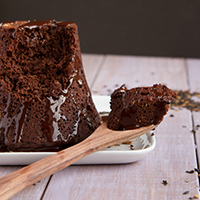 Chocolate-Chai-Cake_THUMB