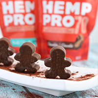 Chocolate-Hemp-Fat-Bomb-Men-THUMB