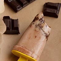 ChocolateFudgeChunkIcePopTHUMB