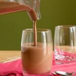 ChocolateFudgeShakeTHUMB