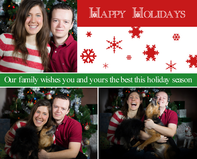 ChristmasCard2012-3