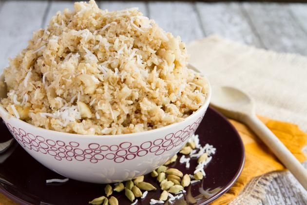 rice simply cauliflower rice cauliflower rice jpg cauliflower rice ...
