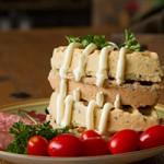 Cornbread-Waffles_THUMB
