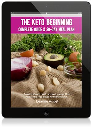 Cover-iPad_KetoBeginning-Medium