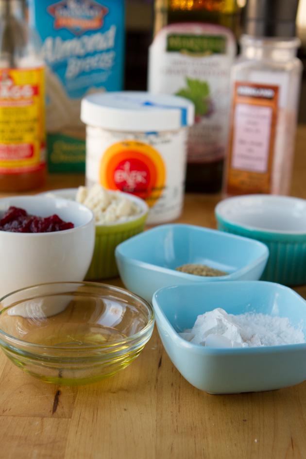 Cranberry Sauce Muffins (100)-2