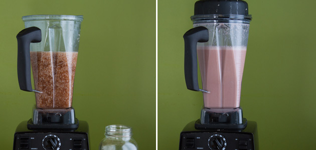 Creamy-Vegan-Strawberry-Milk4