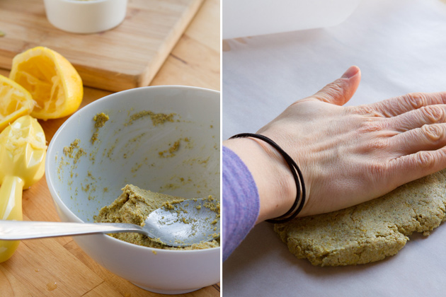 Dairy-free-Shaved-Parmesan2