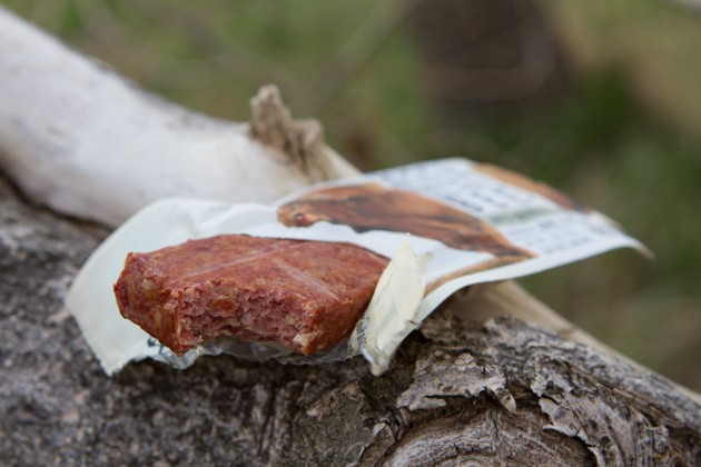 Whole Food Protein Bars by Epic and a Chance To Win #giveaway #paleo #lowcarb