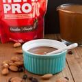 Espresso-Fudge-Protein-Butter_THUMB