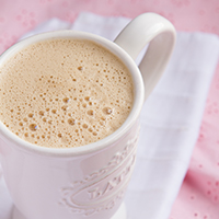 Fat-Burning-Rocket-Fuel-Latte-For-Women_THUMB