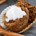 Flaxseed-Cinnamon-Bun-Muffins_THUMB