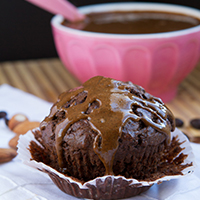 Flaxseed-Fudge-Muffins_THUMB