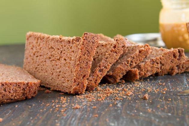 Gluten-free Sandwich Bread (4)