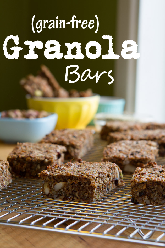 Grain-free-Chai-Granola-Bars-(13)-intro2