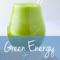Green-Energy-Smoothie
