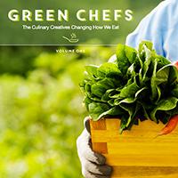 GreenChefs
