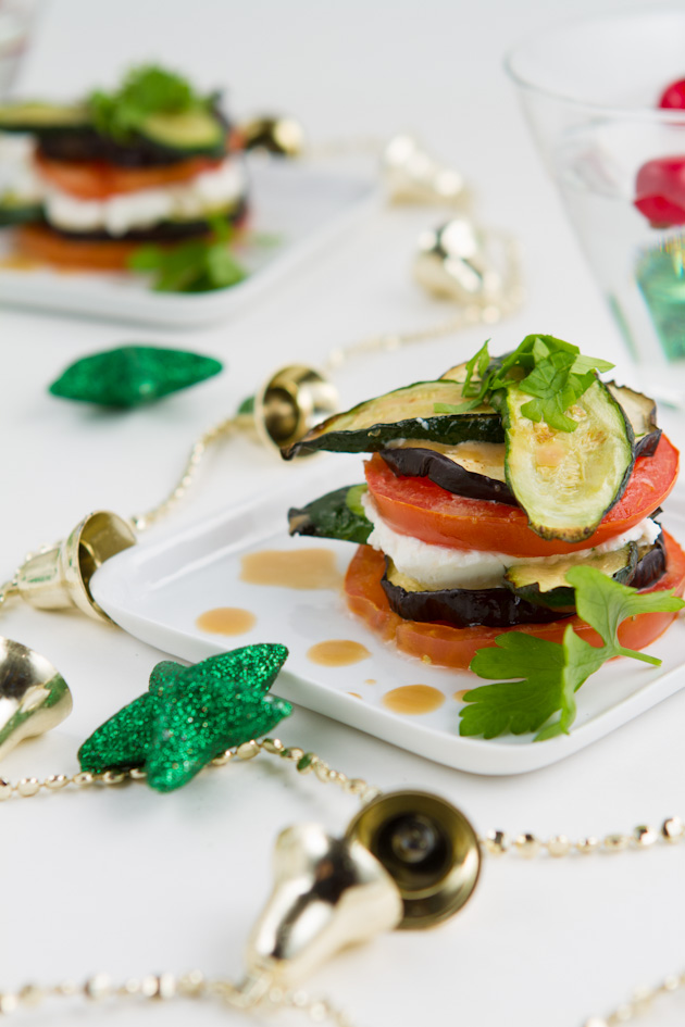 Grilled Vegetable Towers (19)-3