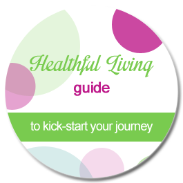 Healthful Living Guide