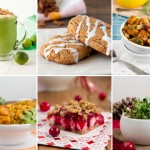 Healthful-Pursuit-Blog---allergen-free-recipes