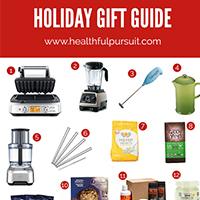 HealthfulPursuitHolidayGiftGuide2014_THUMB