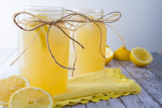 Healthy Lemonade (71)