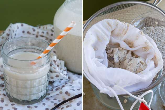 How-to-Make-Milk-Sunflower-Seed