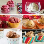 15 Keto Ice Cream Recipes #keto #lowcarb #highfat #paleo