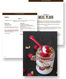 Inside-Chapters-MealPlans
