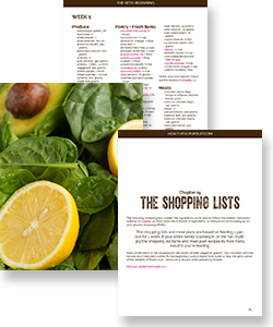 Inside-Chapters-ShoppingList
