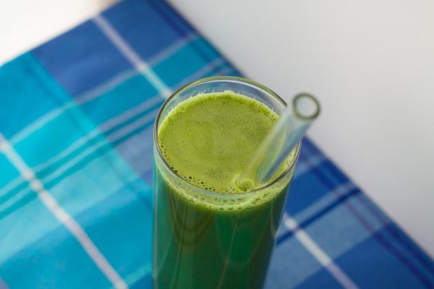 Juice Day1 (12)