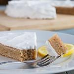 Keto-Lemon-Cake_THUMB