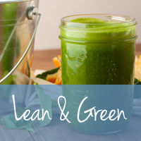 Lean-and-Green
