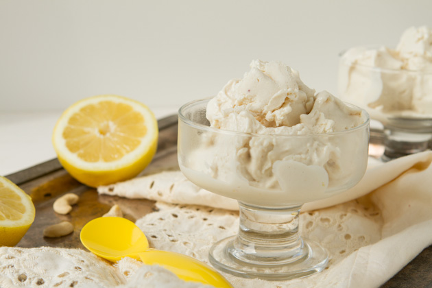 Lemonade Ice Cream (2)