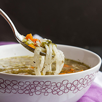 Low-Carb-Paleo-Chicken-Noodle-Soup-THUMB