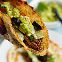 Low-carb-Tortillas_THUMB