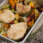Maple-Chicken-Pinterest
