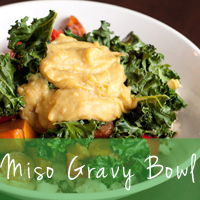 Miso-Gravy-Bowl
