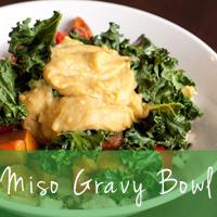 Miso-Gravy-Bowl