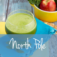 North-Pole-Green-Juice